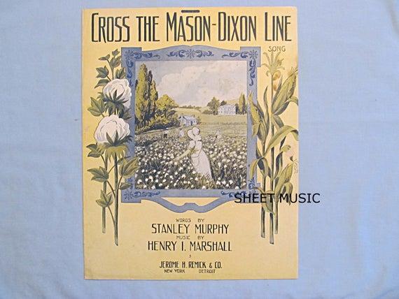 Mason Dixon Line Band at Embassy Theatre